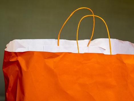 kreativitaet-shopping