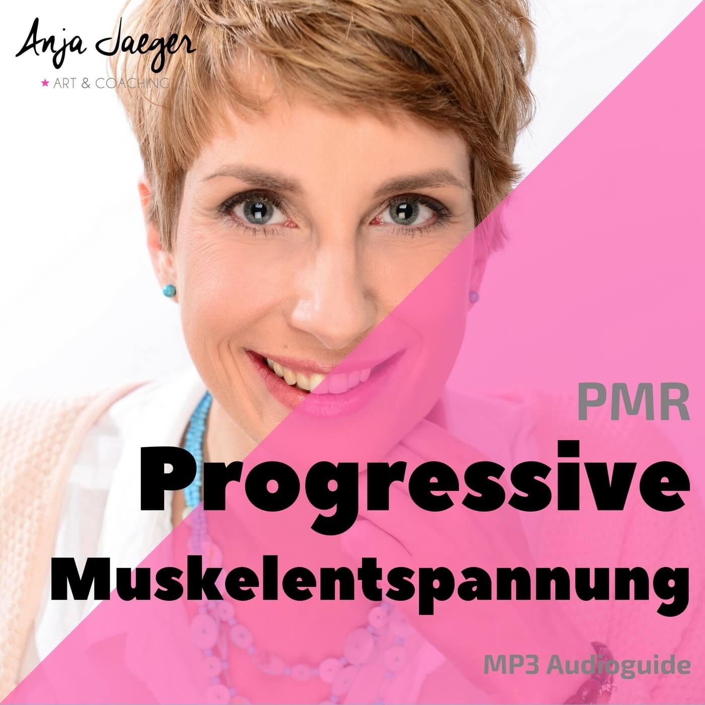 MP3 Audio Guide Cover